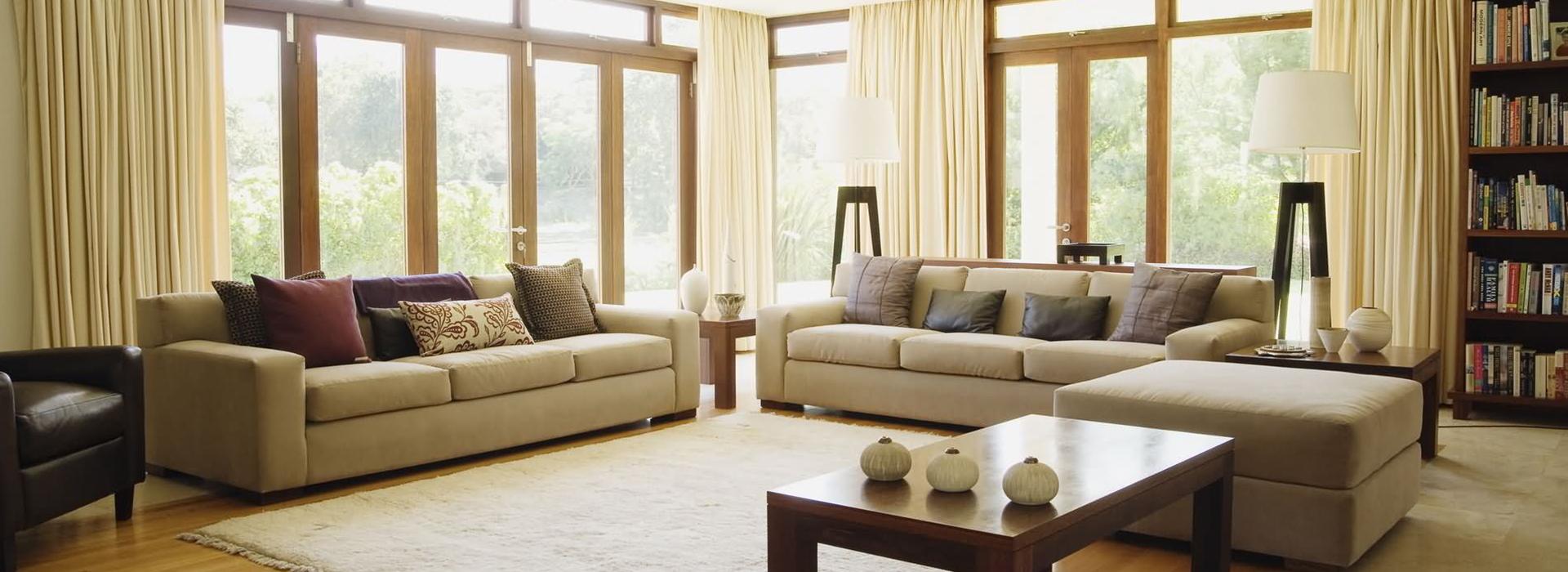 <small>250 квадратных метров роскоши, четырехкомнатные</small>Апартаменты «Пентхаус»